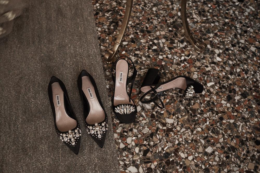 Valentino-Gown-Venice-Film-Festival-Prada-Bag-Amanda-Shadforth.6