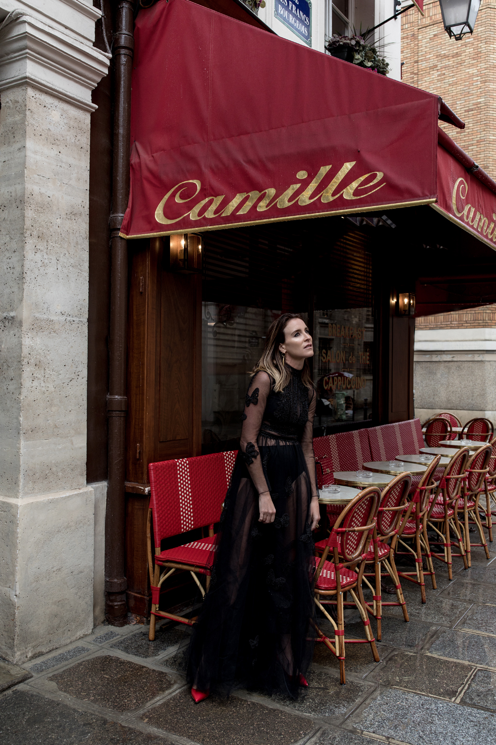 Valentino-Lace-Gown-Paris-Street-Style-Oracle-Fox.2