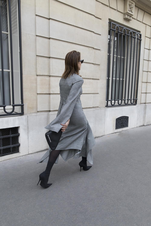 Solace-London-Grey-Dress-Paris-Amanda-Shadforth.4