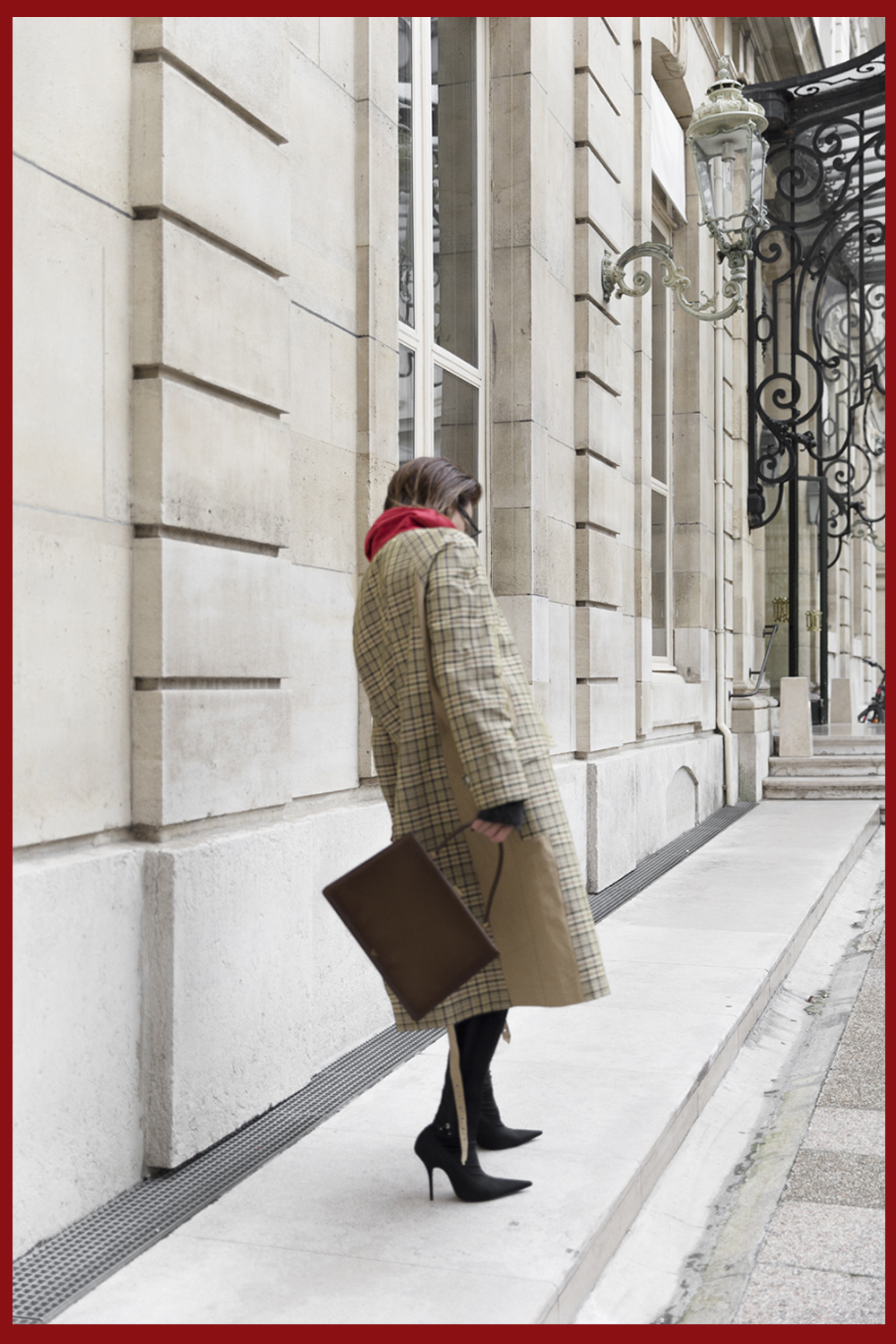 Celine, Outfit, Inspiration, Coat, Sunglasses, Paris, Bag, Celine, Outfit, Outfit, Inspiration