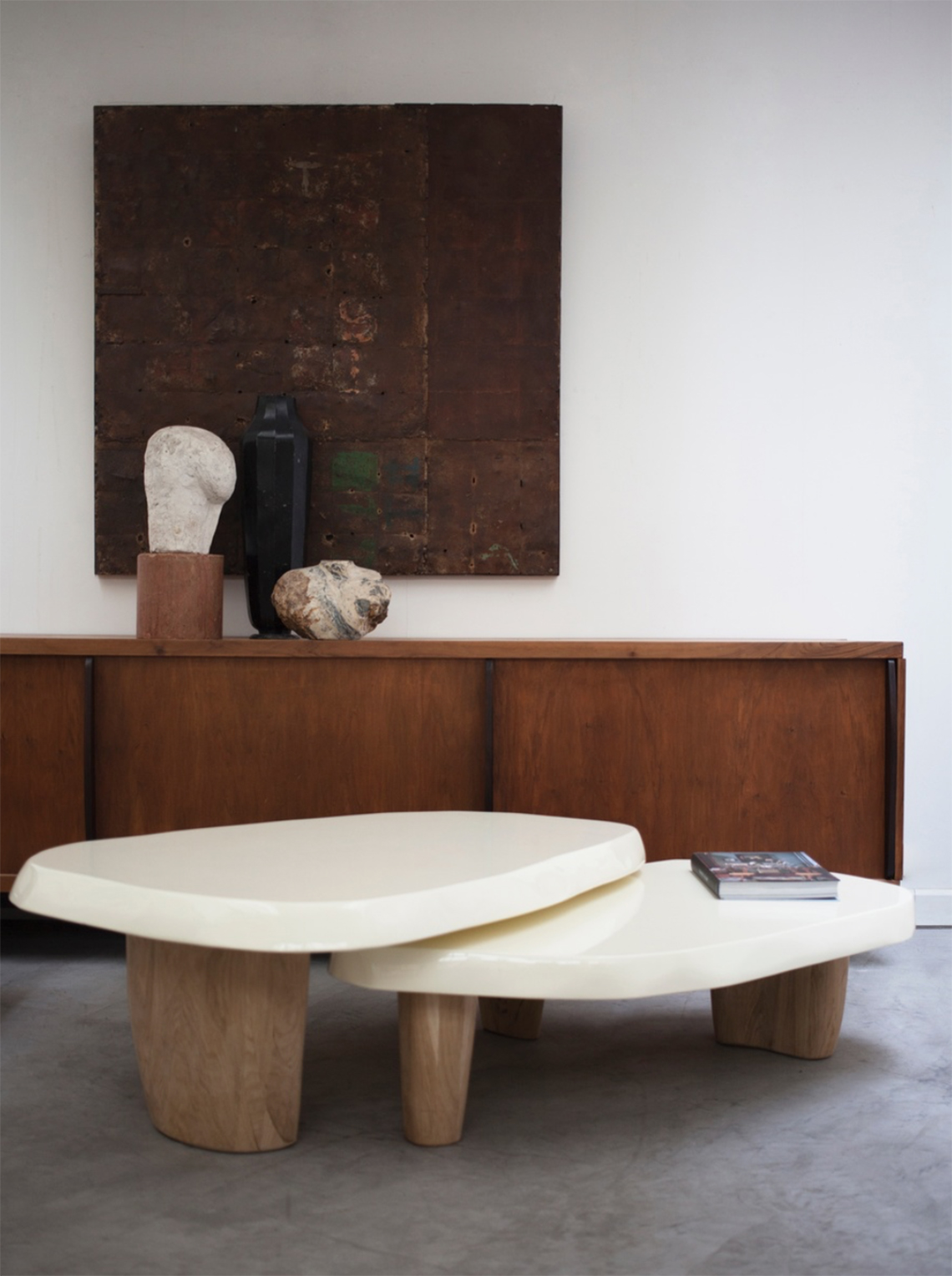 Artist, Furniture, Pierre Augustin, Rose, Interiors