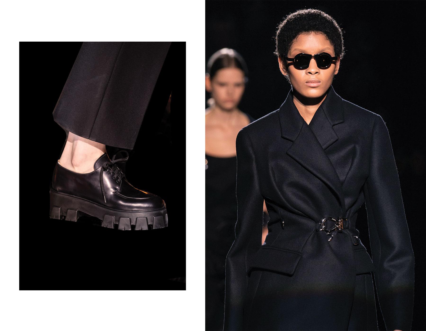 Milan-Fashion-Week-Max-Mara-19-Runway-Show-Oracle-Fox-11