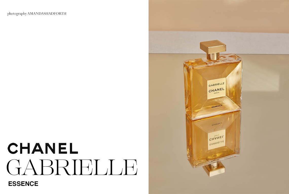 Chanel, Gabrielle, Perfume. Fragrance, Oracle, Fox