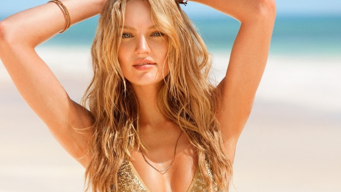 beach-and-wavy-hairstyles