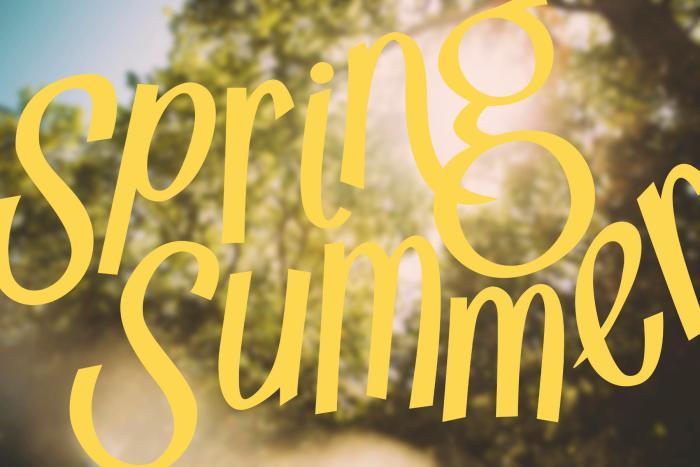 Burberry-Prorsum-Womenswear-Spring-Summer-2015-Show