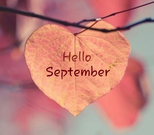 199368-Hello-September-Heart-Leaf