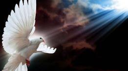 Oração do Espírito Santo Para Alcançar Uma Graça