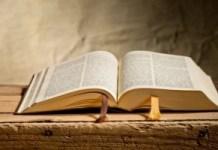 Salmo 3 – Solução para o desespero