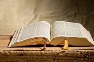 salmos3 300x200 - Salmo 3 – Solução para o desespero