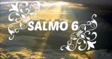 1500044114 hqdefault - Salmo 6 - Oração em tempo de angústia