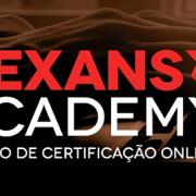Nexans Academy