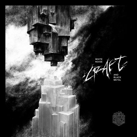 """Craft – """"White Noise and Black Metal"""""""