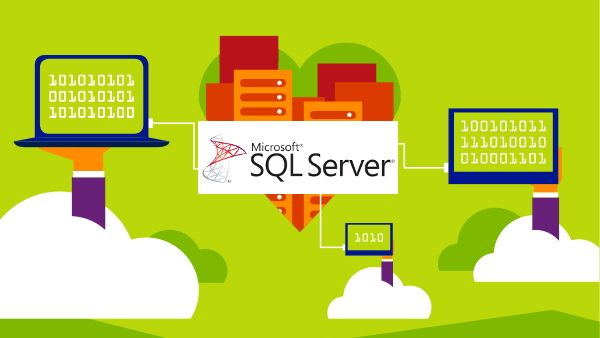 Curso SQL Server 2016 Essencial Aprenda do Zero