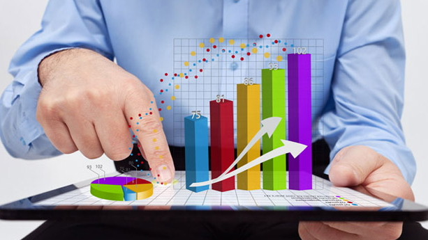 Curso Business Intelligence SQL Server Analysis Services 2016 Udemy