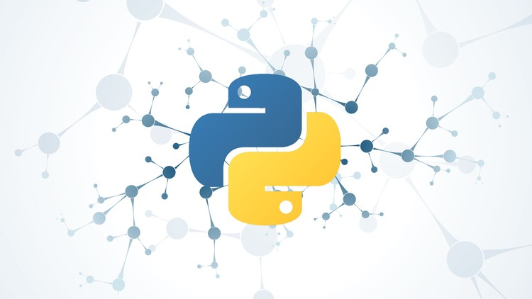 Curso machine learning e data science com Python