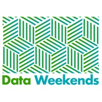 Udemy Instrutor - Data Weekends