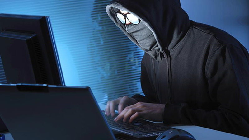 Course The Complete Cyber Security Anonymous Browsing