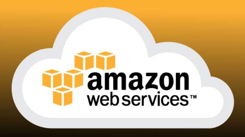 Curso Aprendendo AWS do ZERO - Amazon Web Services