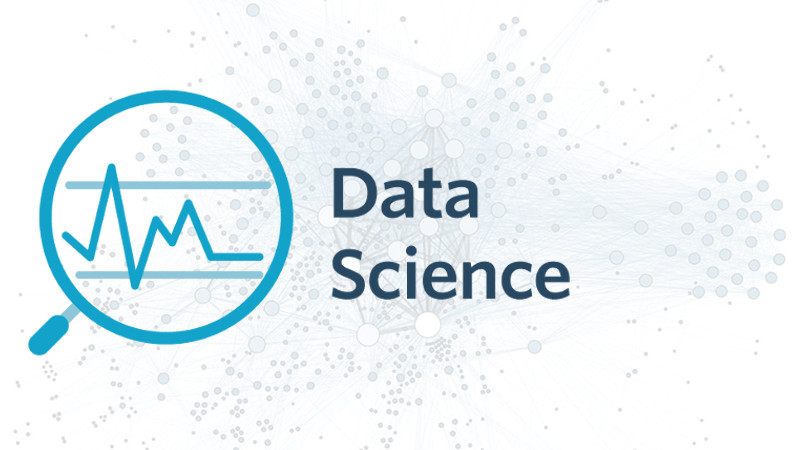 Curso completo de Data Science e Machine Learning – Python