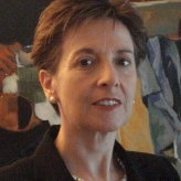 Delia M. Ferreira Rubio
