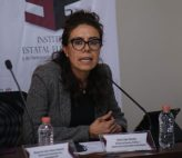 Ericka López Sánchez