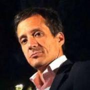 José Del Tronco Paganelli