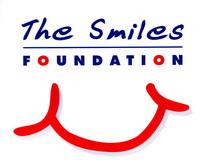 smiles200
