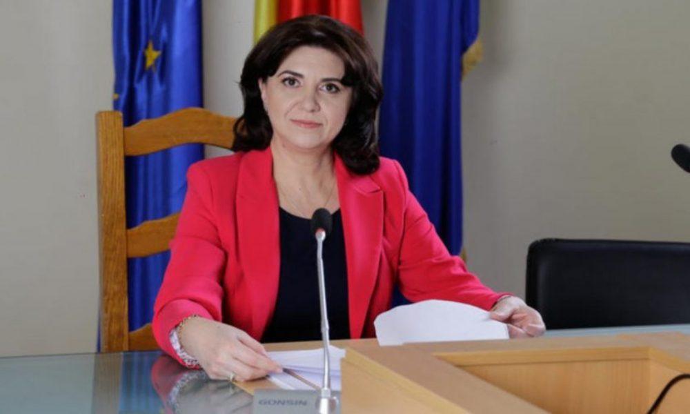 Ministrul Educației respinge ideea anulării examenelor naționale – Când vor începe testările