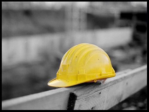 lavoro, morti bianche, sicurezza