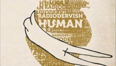 radiodervish, facebook, armonia, cambiamento, gioia, livore, odio