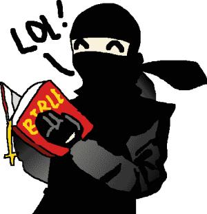 kidzart-ninjabible.png