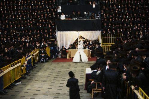 matrimonio ebraico.jpg