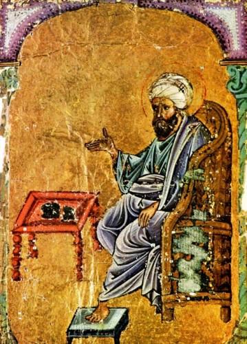 laicità, etica, religioni, dialogo, islam, cristianesimo, ragione