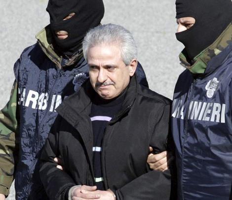 mafiaPasquale_Condello_wideweb__470x4060.jpg