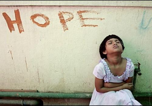 female-foetal-infanticide-india4.jpg