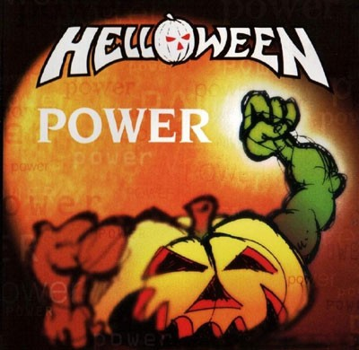 helloween_power.jpg