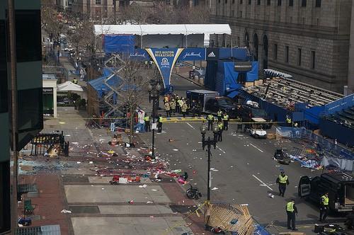 Attentato-Boston.jpg