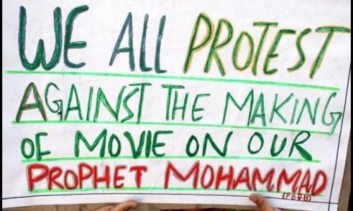 Islam-Nigeria-proteste-a-Kano_h_partb.jpg