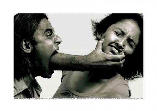 violenza-domestica2.jpg