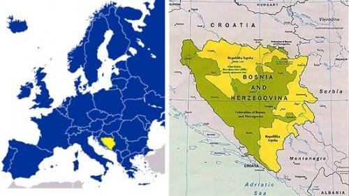 Bosnia_Herzegovina_maps.jpg