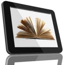 277-0-33923_scuola libri digitali.jpg