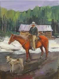 uomo-cavallo-e-il-suo-cane.jpg
