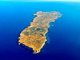 280px-Lampedusa_island.jpg