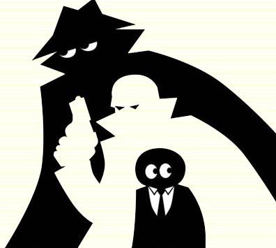 complottismo, sospetto, complessità, semplicismo, semplicità, informazione, fiducia