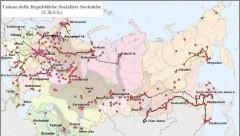 Gulag in URSS.jpg