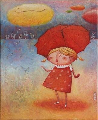 ombrello-rosso-blog.jpg