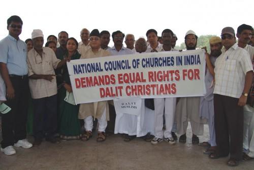 Dalit Christians1.JPG