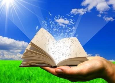 scuola, lezione, autori, testi, cultura