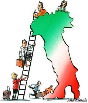 Italys-brain-drain.jpg