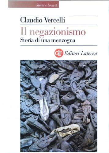 Negazionismo_cover.jpg